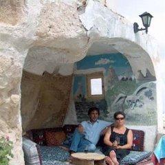 Arif Cave Hotel Турция, Гёреме - отзывы, цены и фото номеров - забронировать отель Arif Cave Hotel онлайн пляж фото 2