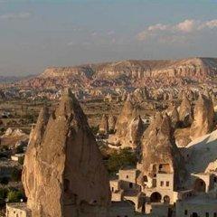 Arif Cave Hotel Турция, Гёреме - отзывы, цены и фото номеров - забронировать отель Arif Cave Hotel онлайн фото 15