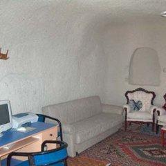 Arif Cave Hotel Турция, Гёреме - отзывы, цены и фото номеров - забронировать отель Arif Cave Hotel онлайн интерьер отеля фото 2