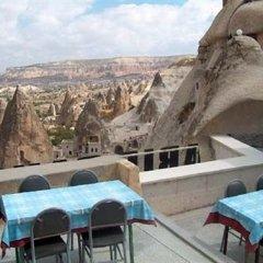 Arif Cave Hotel Турция, Гёреме - отзывы, цены и фото номеров - забронировать отель Arif Cave Hotel онлайн фото 16