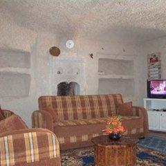 Arif Cave Hotel Турция, Гёреме - отзывы, цены и фото номеров - забронировать отель Arif Cave Hotel онлайн интерьер отеля фото 3