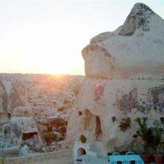 Arif Cave Hotel Турция, Гёреме - отзывы, цены и фото номеров - забронировать отель Arif Cave Hotel онлайн фото 13