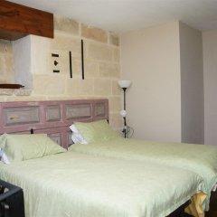 Отель Luciano Valletta Boutique комната для гостей фото 3