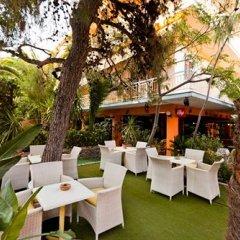 Отель Possidon Греция, Эгина - отзывы, цены и фото номеров - забронировать отель Possidon онлайн помещение для мероприятий