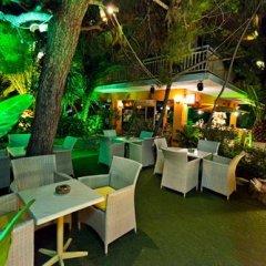 Отель Possidon Греция, Эгина - отзывы, цены и фото номеров - забронировать отель Possidon онлайн помещение для мероприятий фото 2