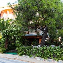 Отель Possidon Греция, Эгина - отзывы, цены и фото номеров - забронировать отель Possidon онлайн фото 4