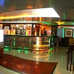 Hotel Aditya гостиничный бар