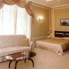 Гостиница «Вилла Венеция» Украина, Одесса - 2 отзыва об отеле, цены и фото номеров - забронировать гостиницу «Вилла Венеция» онлайн комната для гостей