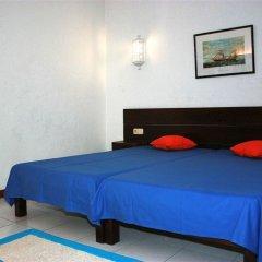 Отель Quinta da Bellavista Португалия, Албуфейра - отзывы, цены и фото номеров - забронировать отель Quinta da Bellavista онлайн комната для гостей фото 3