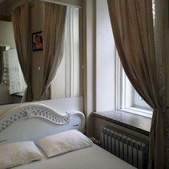 Мини-Отель Булгаков Москва комната для гостей