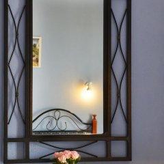 Апартаменты Mary Studios & Apartments интерьер отеля фото 2