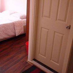 Little Wing Hostel удобства в номере