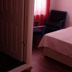 Little Wing Hostel комната для гостей фото 5