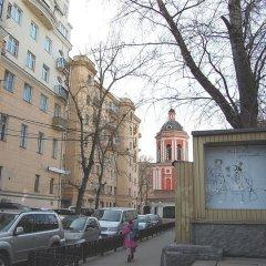 Апартаменты на Тверской фото 6