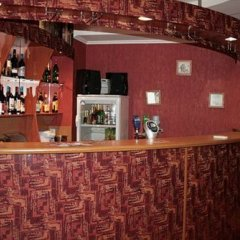 Гостиница Ласка гостиничный бар