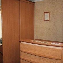 Гостиница Ласка в Самаре 1 отзыв об отеле, цены и фото номеров - забронировать гостиницу Ласка онлайн Самара