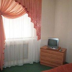 Гостиница Ласка в Самаре 1 отзыв об отеле, цены и фото номеров - забронировать гостиницу Ласка онлайн Самара фото 2