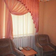 Гостиница Ласка спа фото 2