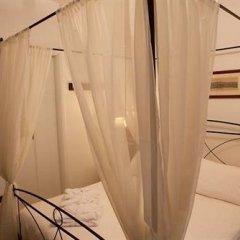 Отель Romantic Vatican Rooms Guesthouse сауна