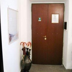 Отель Romantic Vatican Rooms Guesthouse интерьер отеля фото 3