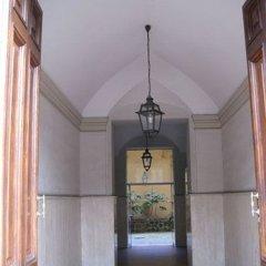 Отель Romantic Vatican Rooms Guesthouse парковка