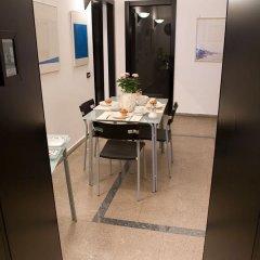 Отель Romantic Vatican Rooms Guesthouse
