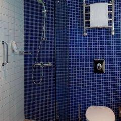 Гостиница Park Inn Казань ванная фото 2