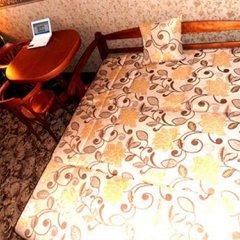 Апартаменты Kremlin Suite Apartment Москва интерьер отеля фото 3