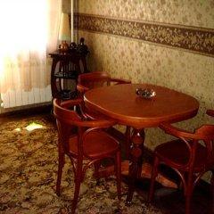 Апартаменты Kremlin Suite Apartment Москва интерьер отеля фото 2