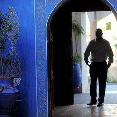 Отель Nadia Марокко, Уарзазат - отзывы, цены и фото номеров - забронировать отель Nadia онлайн помещение для мероприятий