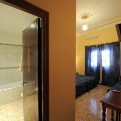 Отель Nadia Марокко, Уарзазат - отзывы, цены и фото номеров - забронировать отель Nadia онлайн удобства в номере