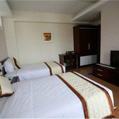 Отель Golden Rain Вьетнам, Нячанг - 8 отзывов об отеле, цены и фото номеров - забронировать отель Golden Rain онлайн фото 2