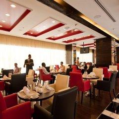 Отель Al Nawras Hotel Apartments ОАЭ, Дубай - 2 отзыва об отеле, цены и фото номеров - забронировать отель Al Nawras Hotel Apartments онлайн питание фото 2