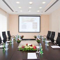 Al Nawras Hotel Apartments Дубай помещение для мероприятий