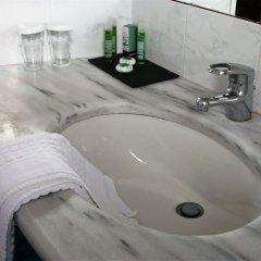 COCO-MAT Hotel Nafsika ванная