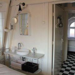 Отель All Inn The Family B&B Amsterdam ванная