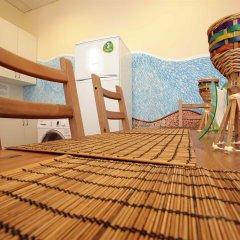 Гостиница Охостел детские мероприятия фото 2