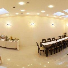 Отель Villa Pallas Польша, Гданьск - отзывы, цены и фото номеров - забронировать отель Villa Pallas онлайн помещение для мероприятий фото 2