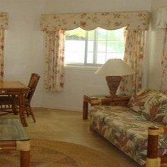 Отель Paradise Tropical Spice комната для гостей