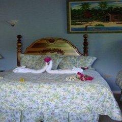 Отель Paradise Tropical Spice спа
