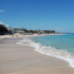 Отель Paradise Tropical Spice пляж