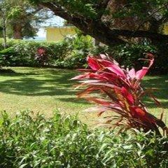 Отель Paradise Tropical Spice