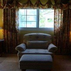 Отель Paradise Tropical Spice комната для гостей фото 3