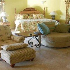 Отель Paradise Tropical Spice комната для гостей фото 2