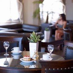 Отель Costa Lindia Beach питание фото 3