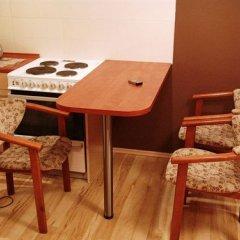 Отель Comfort Suite nr 8 Познань удобства в номере