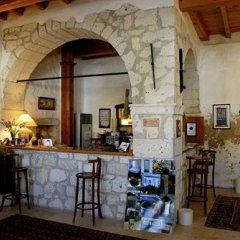 Отель Alacatı Tas Otel Чешме гостиничный бар