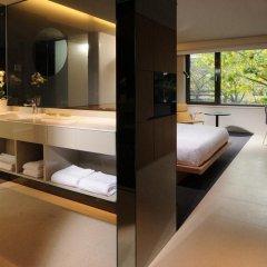 SANA Berlin Hotel 4* Номер Делюкс с различными типами кроватей фото 4