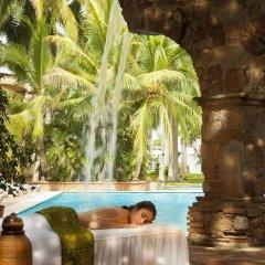 Krystal Hotel & Beach Resort Vallarta фото 5