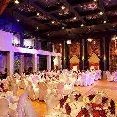Krystal Hotel & Beach Resort Vallarta